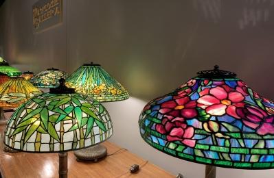2020 Naples Art, Antique & Jewelry Show Part 3